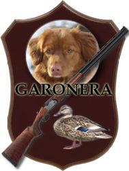 www.garonera.cz